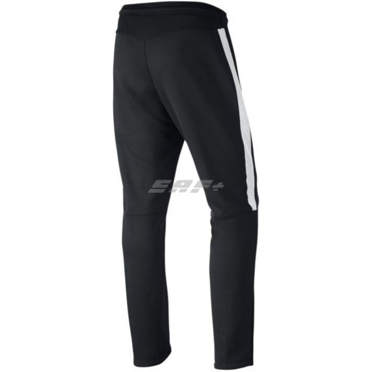 БРЮКИ NIKE TEAM CLUB TRAINER PANT JR