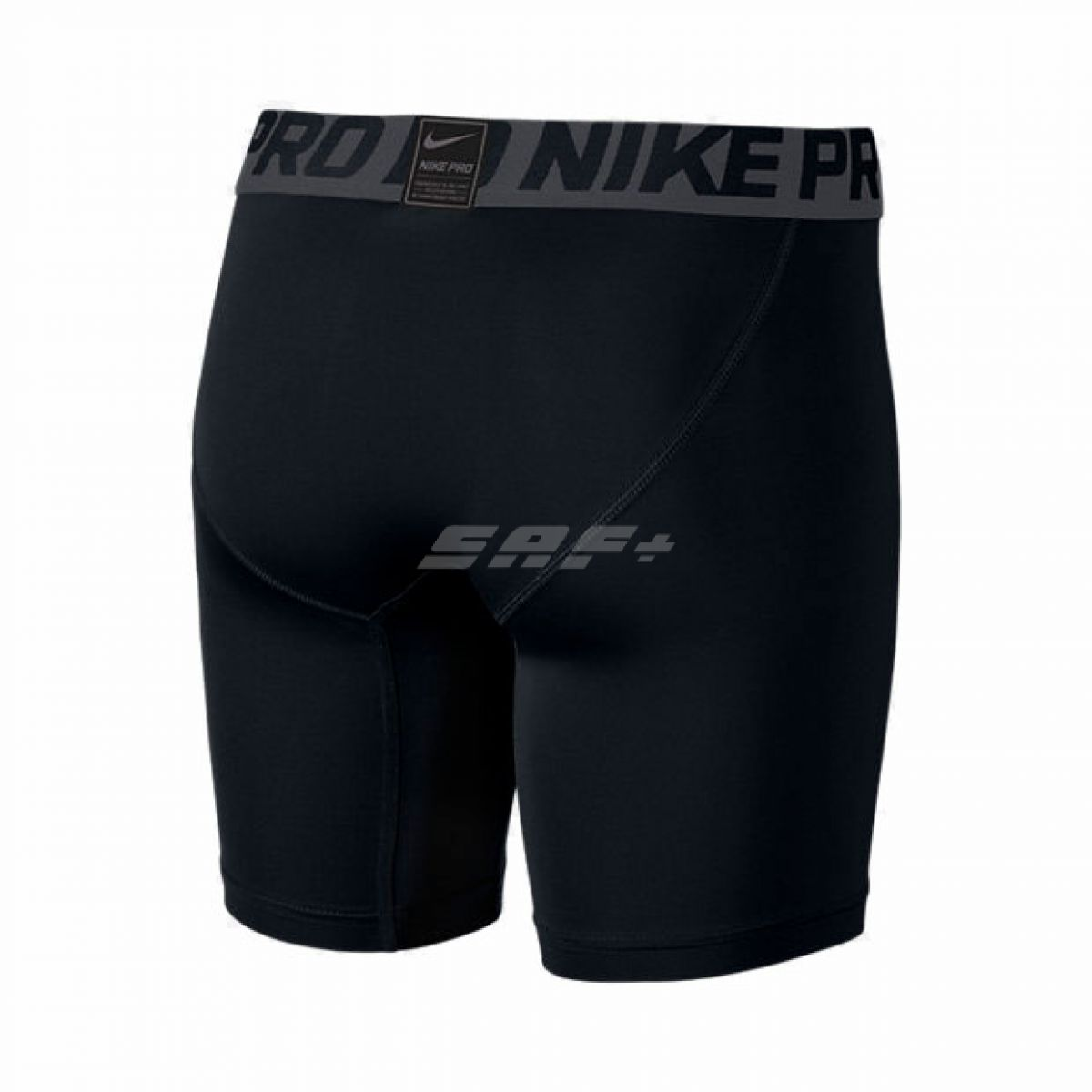 БЕЛЬЕ NIKE PRO ТРУСЫ COOL COMPRESSION JR