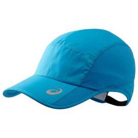 БЕЙСБОЛКА ASICS PERFORMANCE CAP