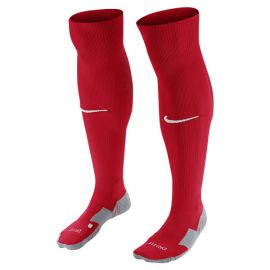ГЕТРЫ NIKE TEAM MATCHFIT CORE OTC SOCK