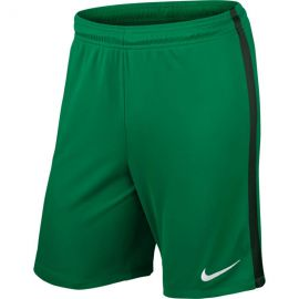 ТРУСЫ ИГРОВЫЕ NIKE LEAGUE KNIT SHORT NB SR