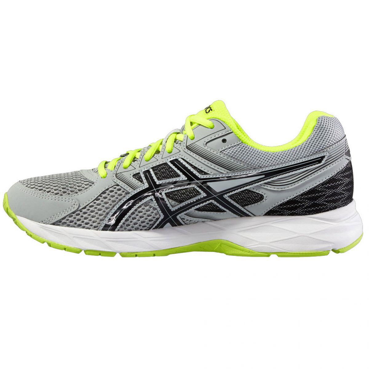 КРОССОВКИ ASICS GEL-CONTEND 3 SR