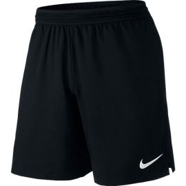ШОРТЫ АРБИТРА NIKE TEAM REFEREE SHORT NB