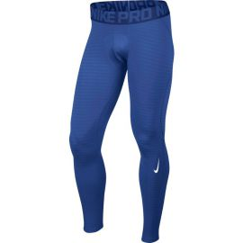 БЕЛЬЕ NIKE PRO БРЮКИ WARM TIGHT SR
