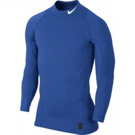 БЕЛЬЕ NIKE PRO ВОДОЛАЗКА WARM COMP MOCK LS SR