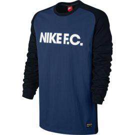 СВИТЕР NIKE FC TOP SR