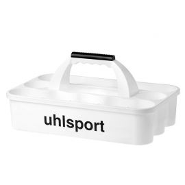 КОНТЕЙНЕР UHLSPORT WATERBOTTLE CARRIER
