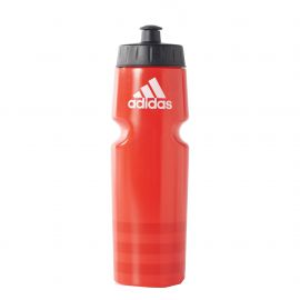 БУТЫЛКА ADIDAS ACE BOTTLE 750ML