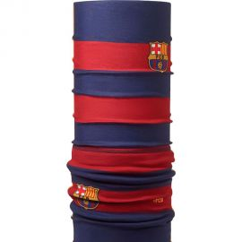ПОВЯЗКА НА ШЕЮ BUFF FC BARCELONA POLAR 1ST EQUIPMENT