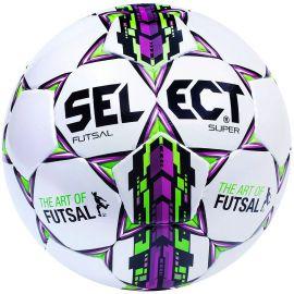 МЯЧ ФУТБОЛЬНЫЙ SELECT FUTSAL SUPER FIFA
