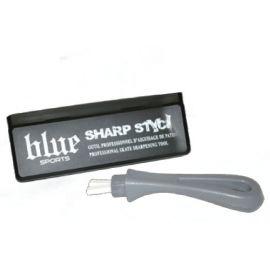 ОСЕЛОК BLUESPORTS SHARP STYCK (В КОРОБОЧКЕ)
