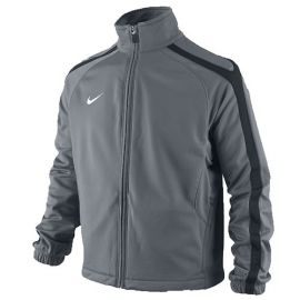 КУРТКА NIKE COMPETITION POLYESTER TRACKSUIT JACKET JR