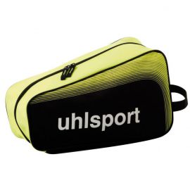 СУМКА UHLSPORT EQUIPMENT ДЛЯ ПЕРЧАТОК