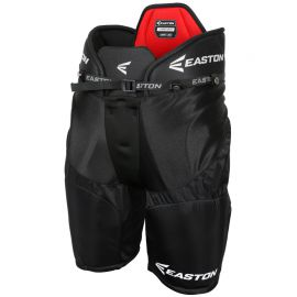 ТРУСЫ EASTON SYNERGY 20 JR 14