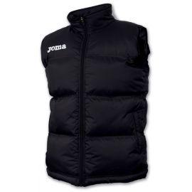 Безрукавка Joma Pirineo Vest