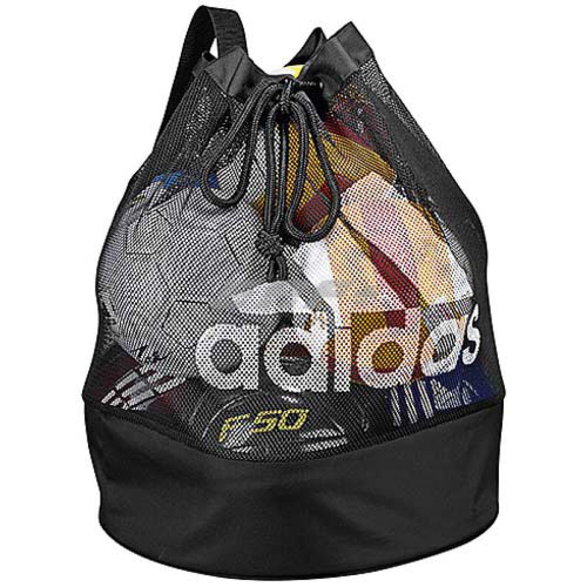 Сетка Adidas Ballnet E44309