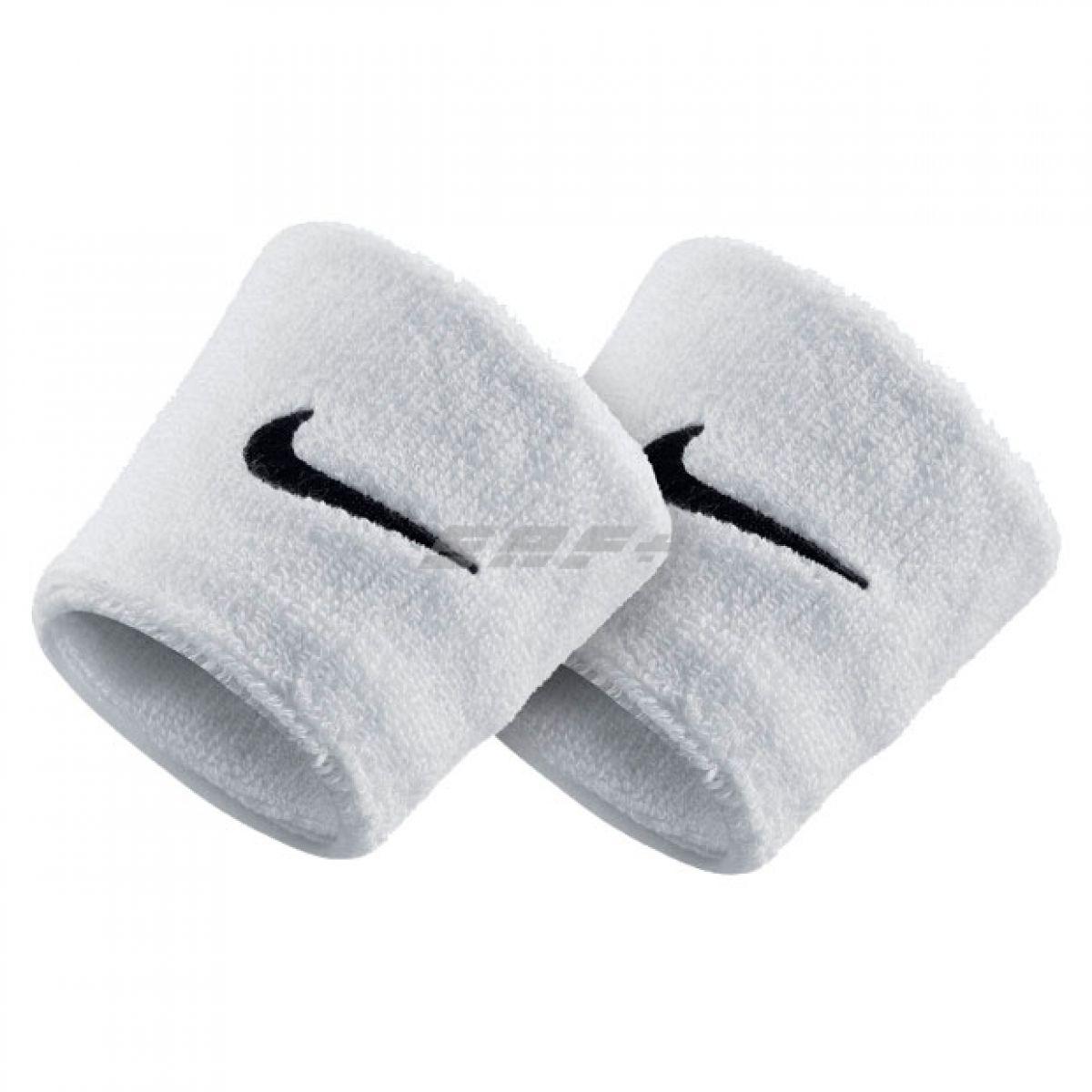 Напульсники Nike Swoosh Wristbands Nnn04